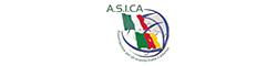 sticky_logo_asica